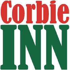 Corbie Inn Logo